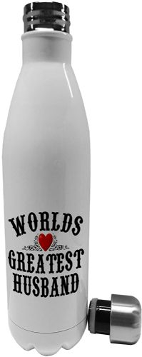 750ml Worlds Greatest (Male Relation)